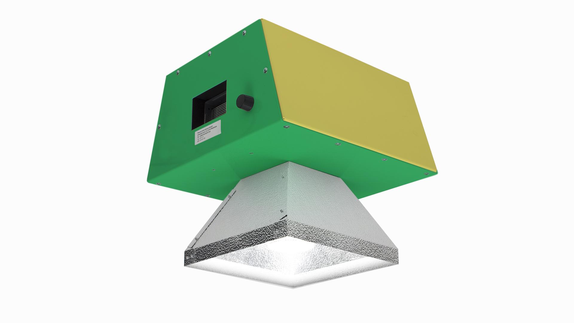 sun-on-demand-energy-efficienty-lighting
