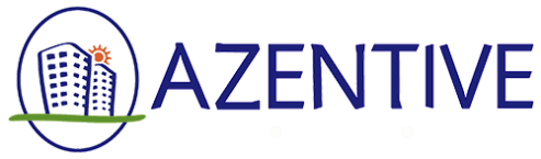 AZENTIVE energy efficiency publications and beyond